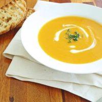 favourite-pumpkin-soup-recipe-507202-1